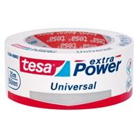 Tesa Extra Power Çok Amaçlı Bant 25 50