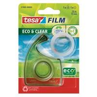 Tesa 57969 Tesa Eco&Clear 10X15+ Bant Kesici