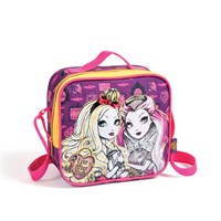 Ever After High 22812 Beslenme Çanta