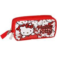 Hello Kitty Kalem Çantası 85509