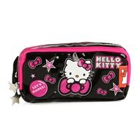 Hello Kitty Kalem Çantası 85502
