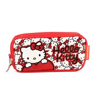 Hello Kitty Kalem Çantası 85509