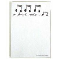 A Short Note Notluk