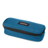 Eastpak Ek71748j Oval 6 Rep Spring Break Kalem Çantası