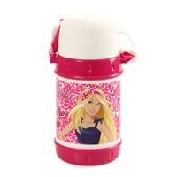 Barbie Çelik Matara 78041