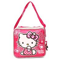 Hello Kitty Beslenme Çantası 86021