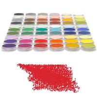 Panpastel Permanent Red Shade - 23403