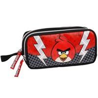 Angry Birds Kalem Kutusu Model 1