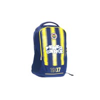 Fenerbahçe Sırt Çantası Model 4