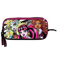 Monster High Kalem Kutusu 1688
