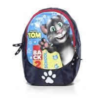 Tom Back To School Sırt Çantası