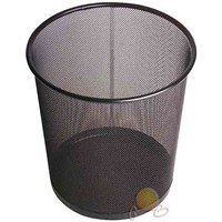 Mas 854 Çöp Kovası