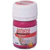 Artdeco Kumaş Boyası 25 ml.