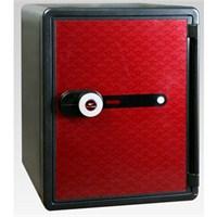 NamiSafe NPS031D Dokunmatik Ekranlı Çelik Kasa