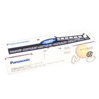 Panasonic KXFA-83 E Faks Toneri (KX-FL511/FL512/FL513)