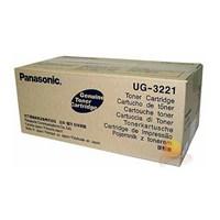 Panasonic UG-3221 Faks Toneri (UF-490/4100)