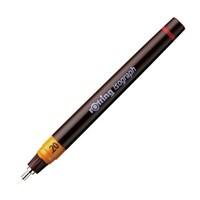 Rotring İsograf Rapido Kalemi 0,20mm