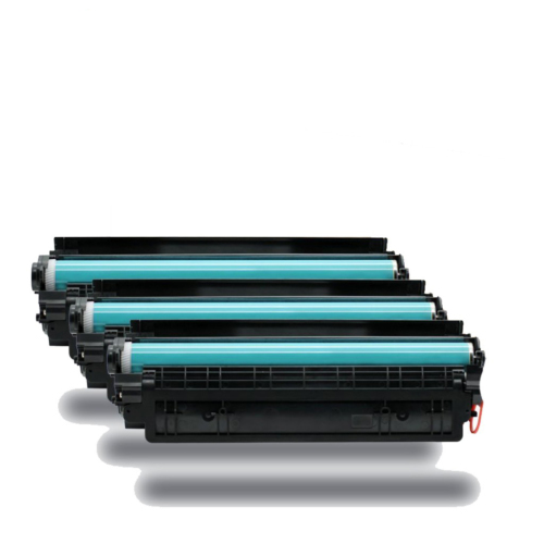 Calligraph Canon i sensys LBP3310 Toner Muadil Yazıcı Kartuş