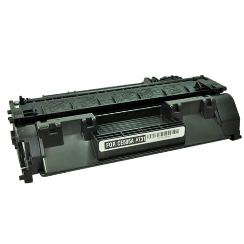 Calligraph Hp LaserJet Pro 400 Yazıcı M401dw Toner Muadil Yazıcı Kartuş