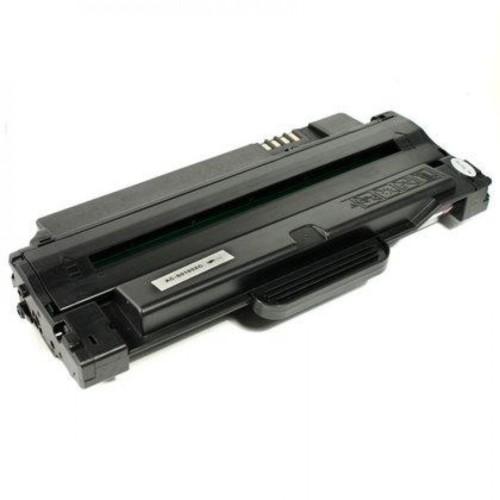Calligraph Samsung LaserJet SCX 4623f Toner Muadil Yazıcı Kartuş