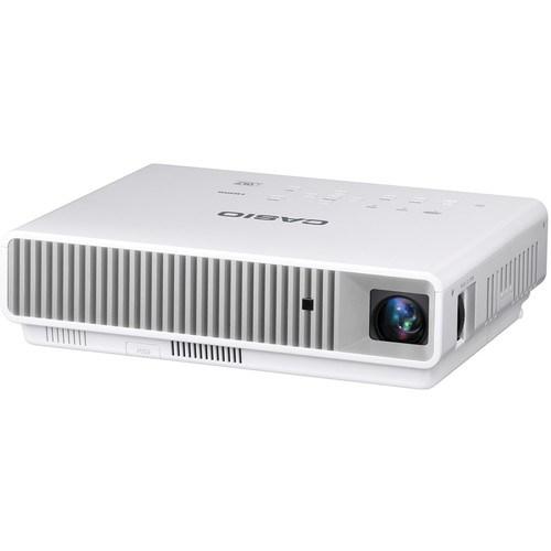 Casio Xj-M141 2500 Ans 1024X768 HDMI 3D Projeksiyon Cihazı