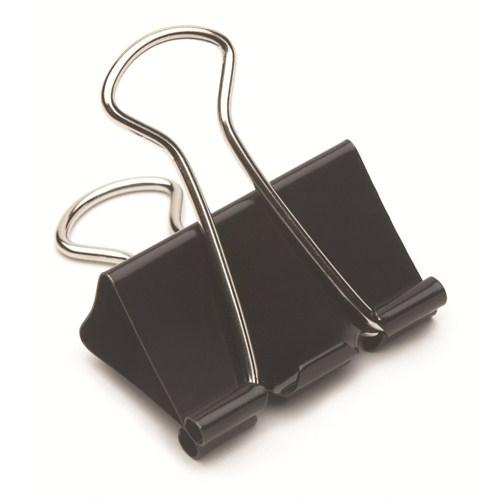 Mas Omega Çelik Kıskaç (siyah 32 mm)