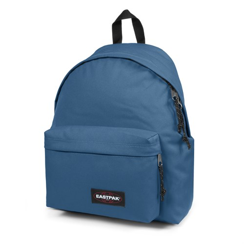 Eastpak Ek62088K Padded Pak'R Do Yoga Sırt Çantaları