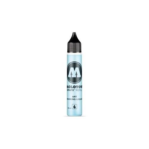 Molotow Maskeleme Refill 30Ml