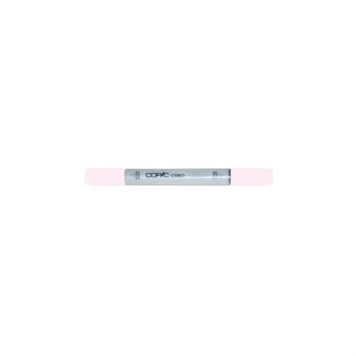 Copic Ciao Rv10 Pale Pink