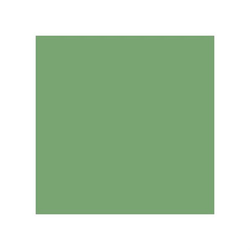 Stylefile Deep Olive Green 632