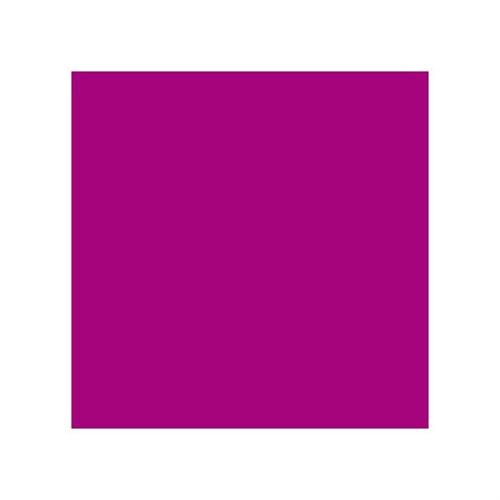 Stylefile Vivid Purple 462