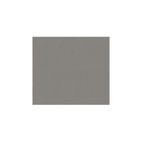 Faber-Castell 167673 Pitt Artist Pen Bıg Brush Warm Grey-4