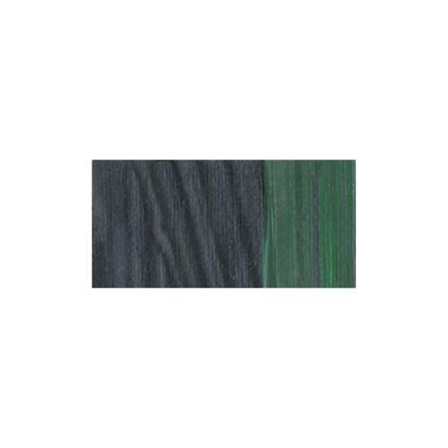 Lukas Acryl Studio 75 Ml. 4758 Toprak Yeşilı
