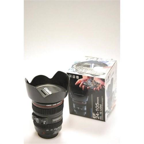 Onr Kumbara Kamera 9324-C