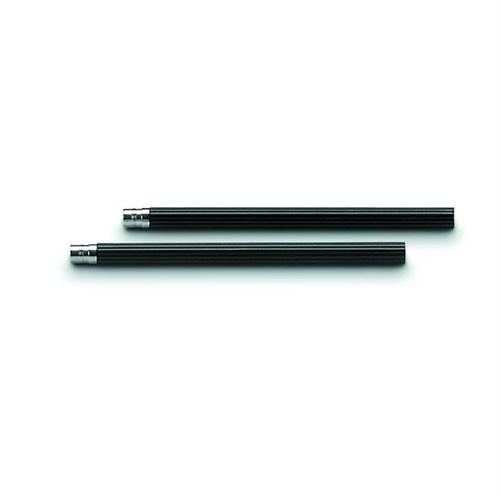 Graf Von Faber Castell Yedek Kurşun Kalem Siyah