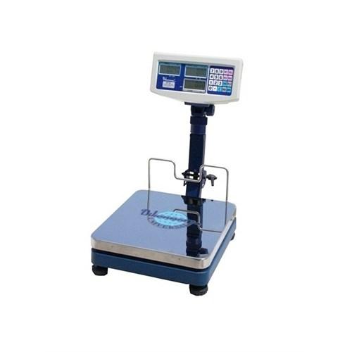 Dikomsan Opr-150 Kg 35X40 Fiyat Hesaplamalı Baskül