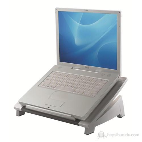 Fellowes 7887 Laptop Yükseltici
