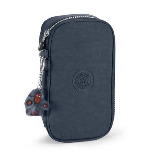 Kipling Kalem Çantası Koyu Mavi K10999 - 511