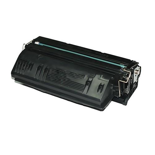 Retech Hp Laser Jet 4100 Mfp Toner Muadil Yazıcı Kartuş
