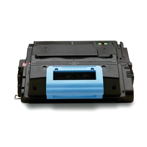 Retech Hp Laser Jet 4300 Toner Muadil Yazıcı Kartuş