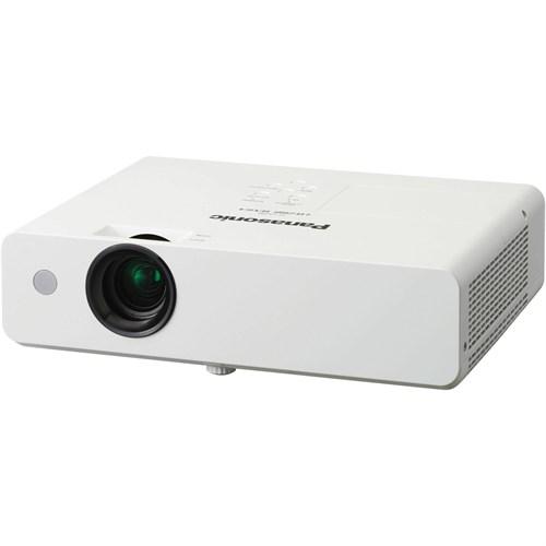 Panasonic LW-280 2800 Ans. WXGA 1280x800 Projeksiyon Cihazı