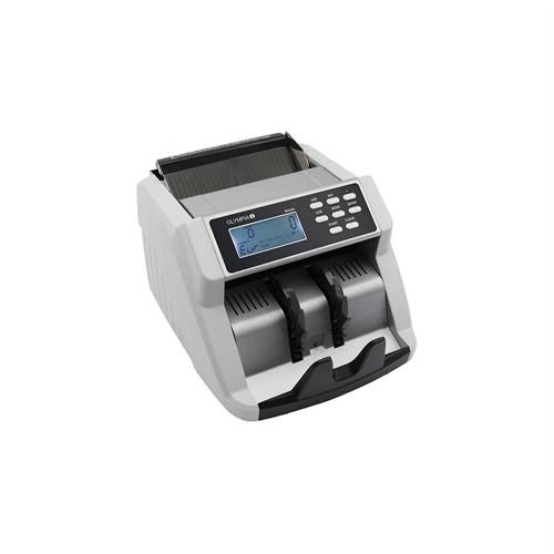 Olympia Nc570 Karışık Para Sayma Makinesi