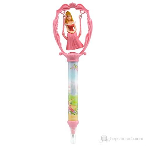 Disney Sallanan Figürlü Kalem