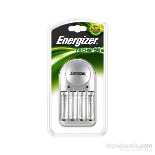 Energizer (F22-4885) Base Şarj CihazıCHVC3 ( Pilsiz )