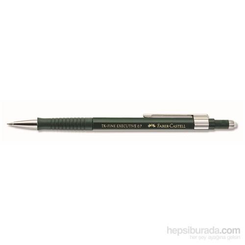 Faber-Castell Executive Versatil 0.5mm Yeşil (5083131500)