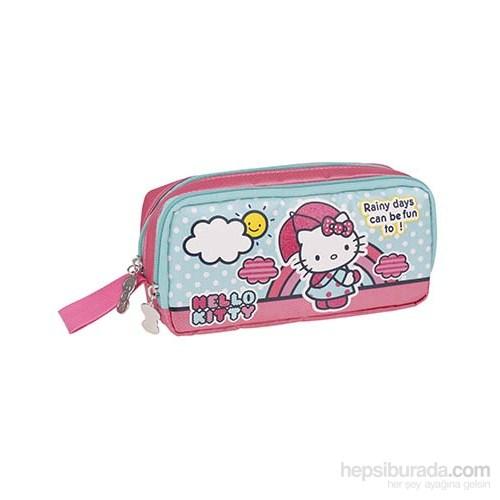 Hello Kitty Kalem Çantası 85507