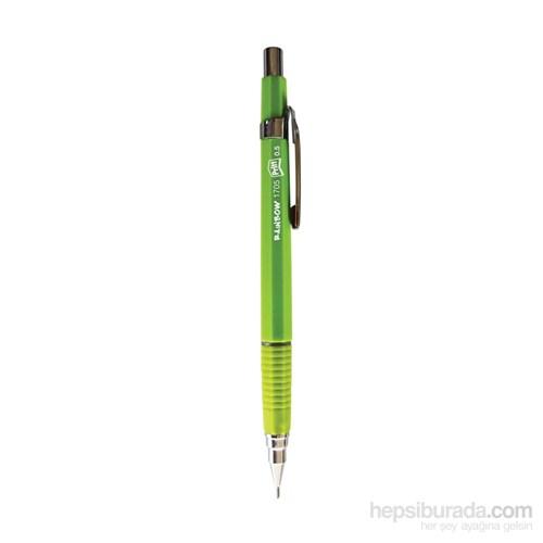 Pritt Versatil - Rainbow 1705 - 0.5 mm - Yeşil