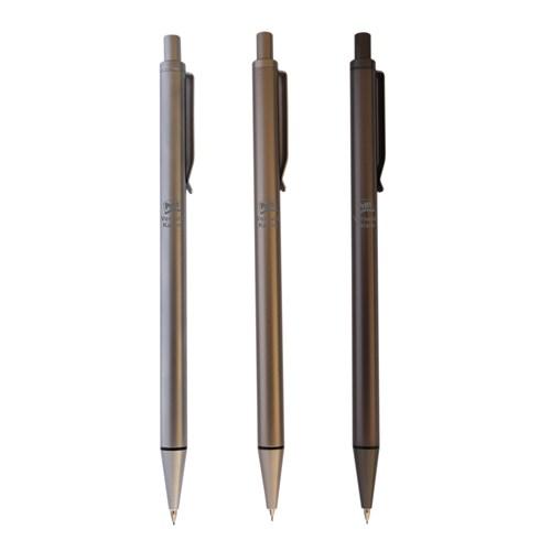 Pritt Versatil - Iron Line 3705 - 0.5 mm - Gümüş