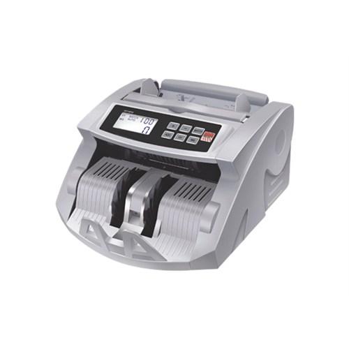 Plus 8000 Kağıt Para Sayma Makinası