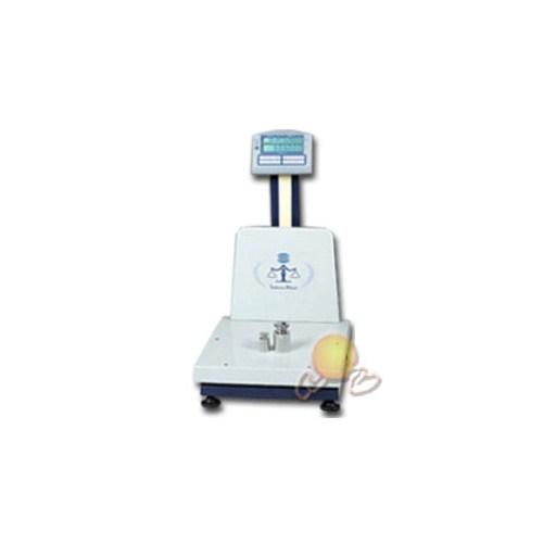 Densi DS-600 80x90 Tartım Baskülü (akülü)